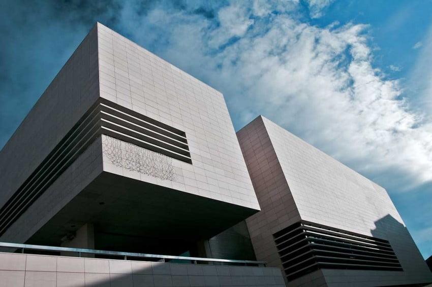 museo lleida