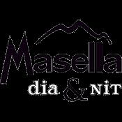 Masella, logo