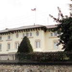 Consulado EE.UU.