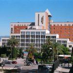 Hospital Joan XXIII