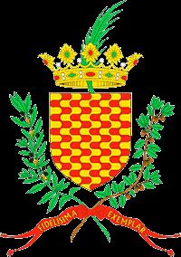 Escudo de Tarragona