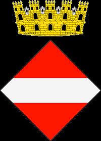 escudo valls